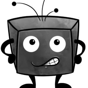 Ronnie Bug