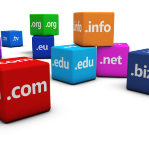 Fun Fact No 2 – The World's first domain name is more than 30 years old