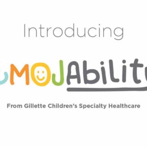 Emojability – download it today!